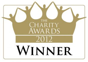 Charity-Awards-2012-Winner-logo