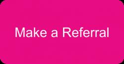 make a referral button