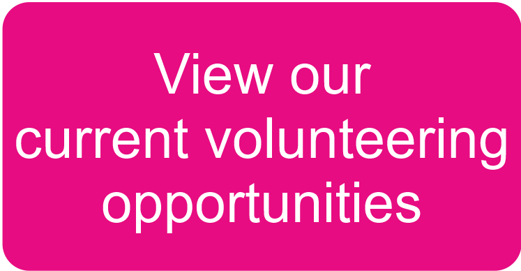 volunteering opportunities button
