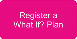 register what if plan