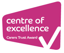 centre-of-excellence_pink
