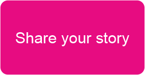 share-your-story-button