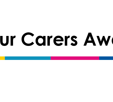News | Carers Trust Cambridgeshire, Peterborough, Norfolk