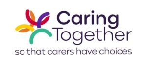 Caring Together logo-mid-size