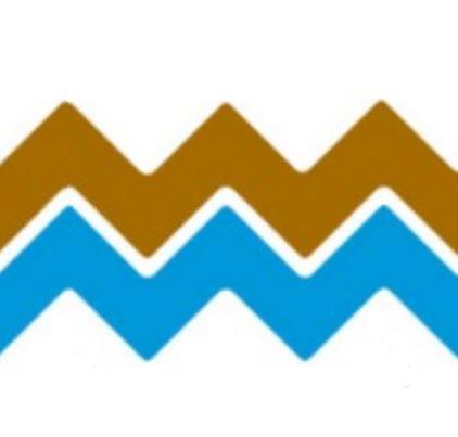 Cambridgeshire County Council logo marque