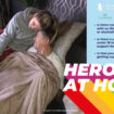 Heroes at home - Molly