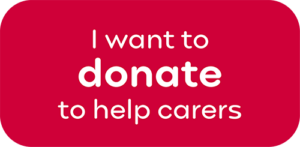 I want to donate to help carers