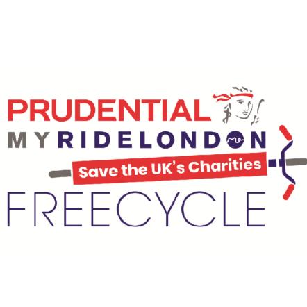 Virtual Prudential RideLondon