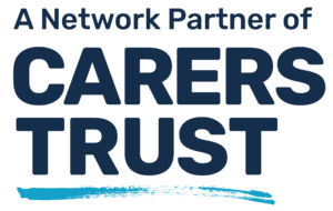 Carers Trust network partner logo