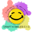 Craft4Smiles CIC