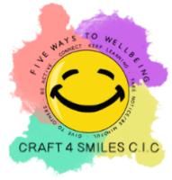 Craft4Smiles CIC