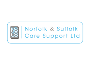 Norfolk and Suffolk Care Support