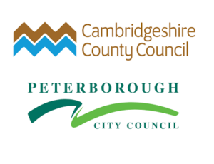 Peterborough City Council and Cambridgeshire County Council
