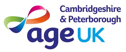 Age UK CP logo