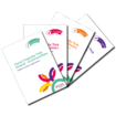 Carer Friendly Tick Award toolkit front cover fan