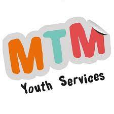 MTM Youth Services logo
