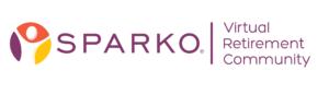 Sparko logo