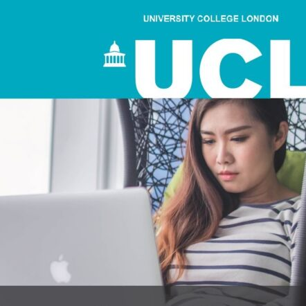 UCL research on carers experiences in COVID-19